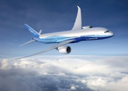 boeing-787-dreamliner-llega-salon-aeronautico-bourget_1_761082