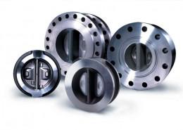 valves6