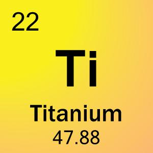 22-Titanium-Tile