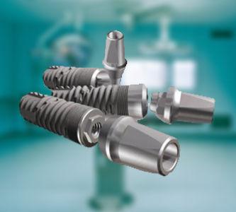 implantes-titanio